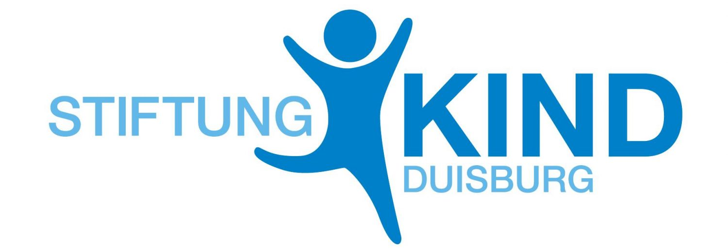 Stiftung Kind Duisburg